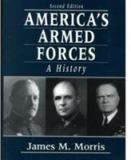 America's Armed Forces 9780133107807