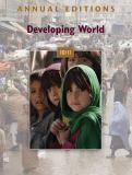 Developing World 10/11 20th Edition