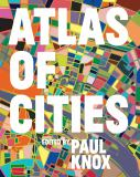 Atlas of Cities