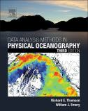Data Analysis Methods in Physical Oceanography 3rd Edition