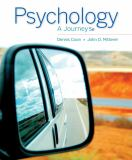 Psychology 5th Edition