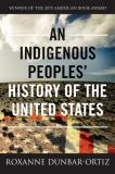 An Indigenous Peoples' History of the United States 9780807057834