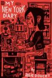 My New York Diary 2nd Edition