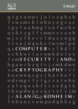 Computer Security and Cryptography 9780471947837