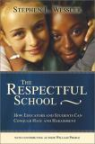 The Respectful School 9780871207838