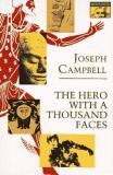 The Hero with a Thousand Faces 2nd Edition