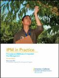 IPM in Practice 2nd Edition