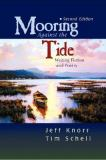 Mooring Against the Tide 2nd Edition