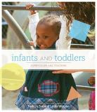 Infants and Toddlers 9780495807865