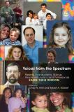 Voices from the Spectrum