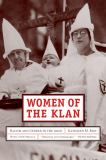 Women of the Klan 2nd Edition