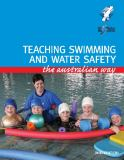 Teaching Swimming and Water Safety 9781875897872
