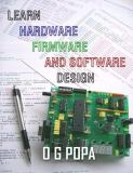 Learn hardware firmware and software Design 9780973567878