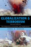 Globalization and Terrorism 2nd Edition