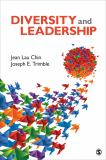 Diversity and Leadership 1st Edition