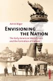 Envisioning the Nation