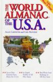 The World Almanac of the U. S. A. 9780886877910