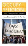 Occupy Religion 9781442217911