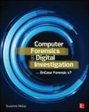 Computer Forensics and Digital Investigation