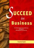 Succeed in Business 9780702147913