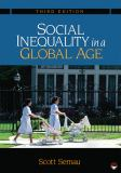Social Inequality in a Global Age 9781412977913