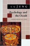 Psychology and the Occult 9780691017914