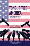Tongue - Tied America 2nd Edition
