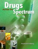 Drugs Across the Spectrum 6th Edition