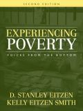 Experiencing Poverty 2nd Edition