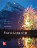 Financial Accounting 9781259307959