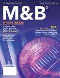 M and B 3 3rd Edition