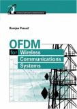 OFDM for Wireless Communications Systems 9781580537964