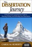 The Dissertation Journey 2nd Edition