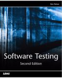 Software Testing 2nd Edition