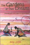 The Garden of Their Dreams 9781856497992
