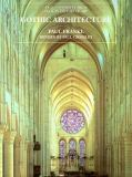 Gothic Architecture 2nd Edition