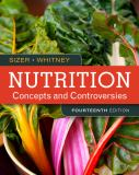 Nutrition 14th Edition