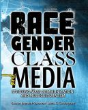 Race Gender Class and Media 2nd Edition