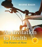 An Invitation to Health 17th Edition