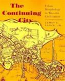 The Continuing City 9780801838026