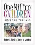 One Million Children 9780803968028