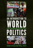 An Introduction to World Politics