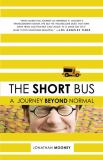 The Short Bus 9780805088045