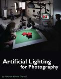 Artificial Lighting for Photography 9781428318045