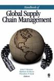 Handbook of Global Supply Chain Management 1st Edition