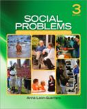 Social Problems 3rd Edition