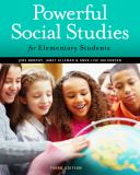 Powerful Social Studies for Elementary Students 3rd Edition