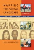 Mapping the Social Landscape 5th Edition