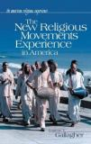 The New Religious Movements Experience in America