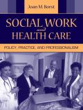 Social Work and Health Care